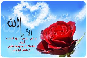 وخلفيات للماسنجر بذكر الله تطمن maas-df5d890a93.png
