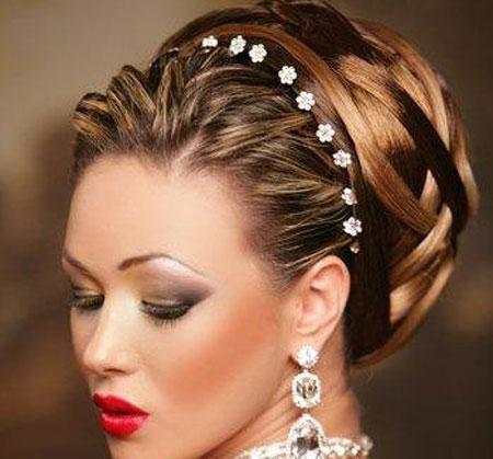 تسريحات شعر العرائس maas-e3e72d906c.jpg