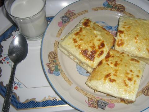 maas dff6035fd3  اكلات لذيذة ومشهية